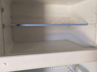 Privé: frigidair une bonn coassions