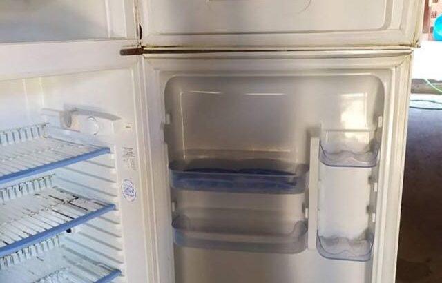 frigidair une bonn coassions